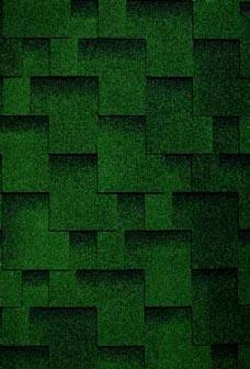 shinglas djaiv green