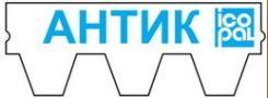 ICOPAL Plano logo